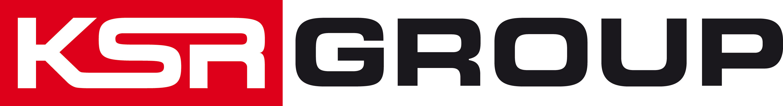 KSR-Group.com
