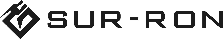 SUR-RON Firefly, elektromos off-road cross enduro motorkerékpár